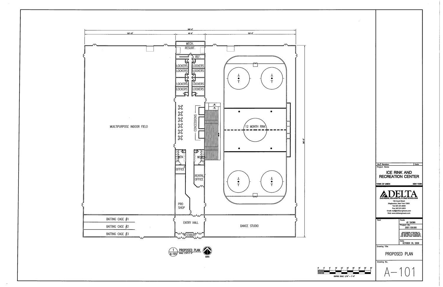 Roller Skating Rink Floor Plans Skating Rink Floor Plans Fatare Blog